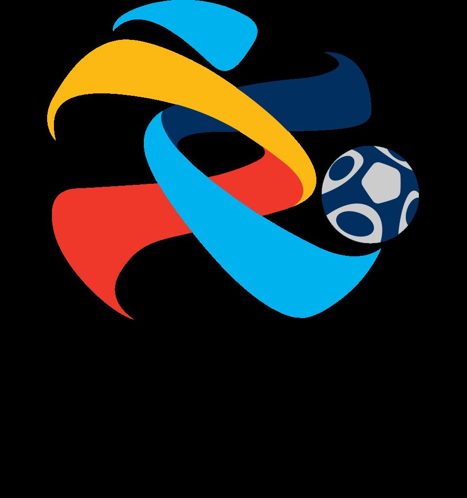 Afc Champions League Logo PNG - 107048