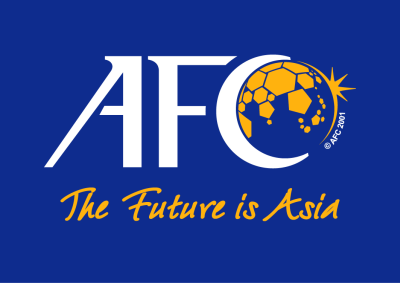 Afc Champions League Logo PNG - 107058