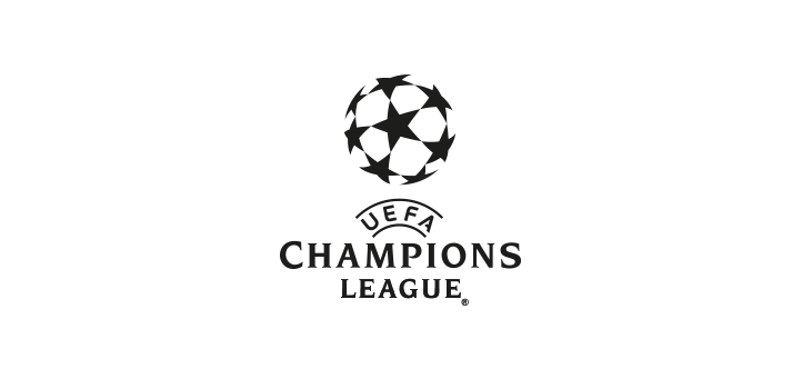 Team Malaysia vector logo · UEFA Champions League Logo - Afc Champions League Logo PNG