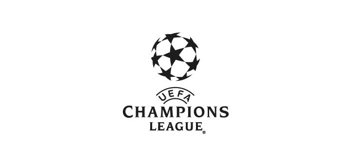 Afc Champions League Logo PNG - 107060