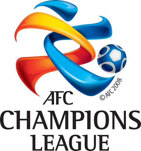 Afc Champions League Logo PNG - 107047