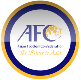 . PlusPng.com the Asian Football Confederationu0027s integrity partner, meaning that  Sportradar will monitor a number of competitions including the AFC  Champions League, PlusPng.com  - Afc Champions League Logo PNG
