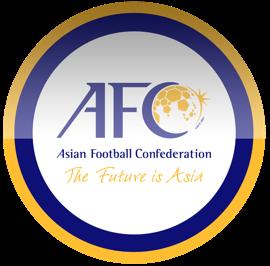 Afc Champions League Logo PNG - 107057