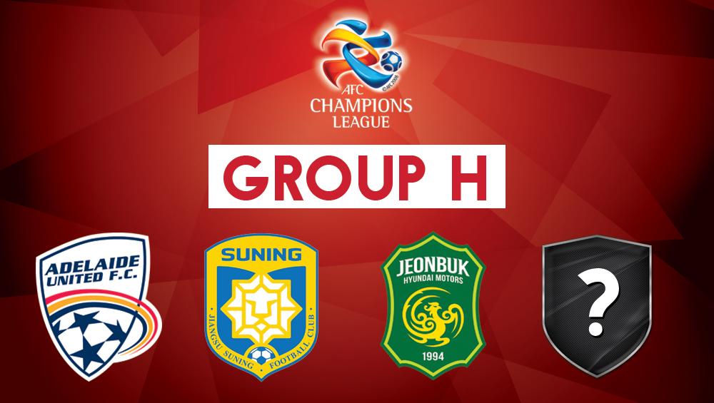Afc Champions League PNG-PlusPNG.com-1000 - Afc Champions League PNG
