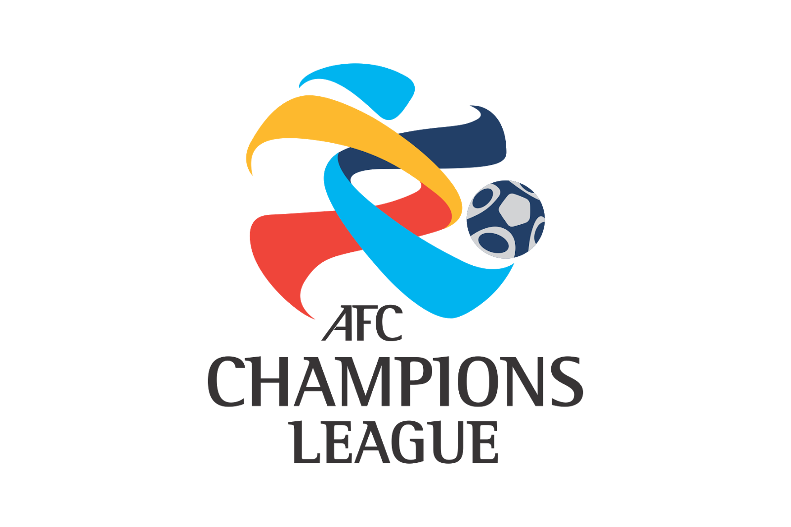 Afc Champions League PNG-PlusPNG.com-1600 - Afc Champions League PNG