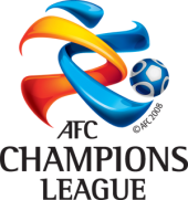 AFC Champions League - Afc Champions League PNG