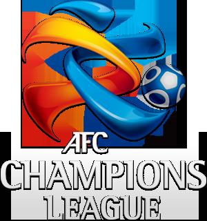 AFC Champions League 2018 - Afc Champions League PNG
