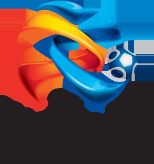 AFC_Champions_League_crest - Afc Champions League PNG