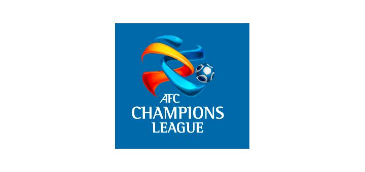 AFC-Champions-League-Vector - Afc Champions League PNG