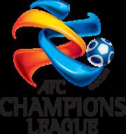 File:AFC Champions League.png - Afc Champions League PNG