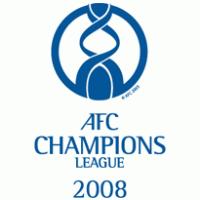 Sports - Afc Champions League PNG