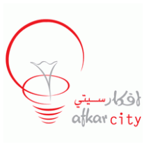Advertising - Afkarcity Vector PNG