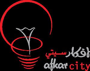 Afkarcity Logo - Afkarcity Vector PNG