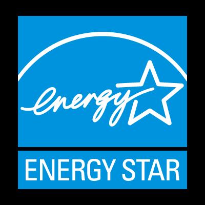 Energy star logo vector - Afkarcity Vector PNG