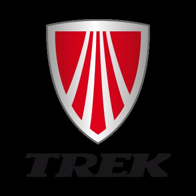 Trek logo - Afkarcity Vector PNG