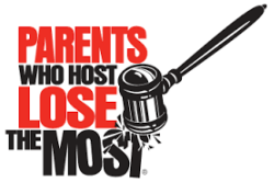 Post Prom Parties Promise Problems for Parents in Massachusetts - Sheff Law