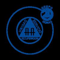 . PlusPng.com 24 Horas vector logo - Agip 1926 Logo PNG