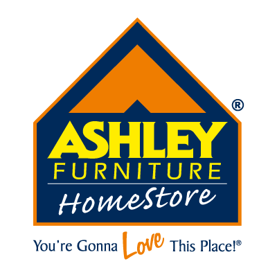 Ashley Furniture Homestore lo