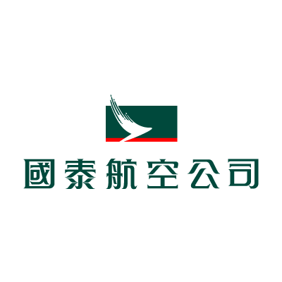Cathay Pacific International logo - Agip 1926 Logo PNG