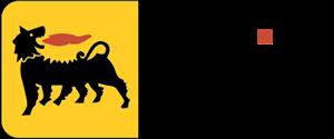 Agip Logo - Agip 1926 Vector PNG