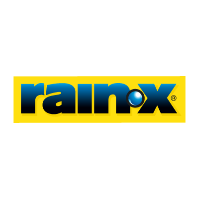 2006 Rain X vector logo - Agip 1926 Vector PNG - Agip Lpg Logo Vector PNG
