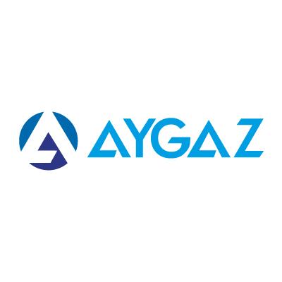 Aygaz logo - Agip Lpg Logo Vector PNG