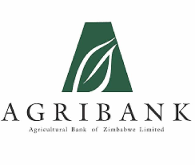 agribank - Agribank PNG