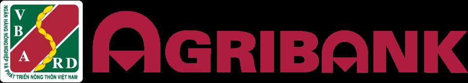 Agribank-logo-big - Agribank PNG