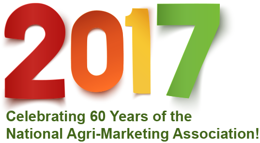 Celebrating years of the national agri marketing association - Agribank PNG