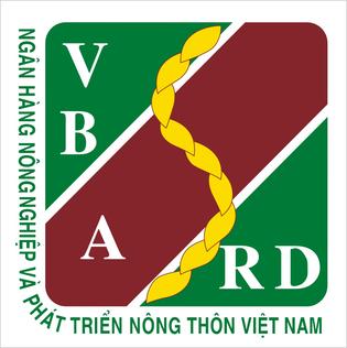 File:Agribank logo.png - Agribank PNG