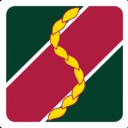 Logo Agribank 2014-600 - Agribank PNG