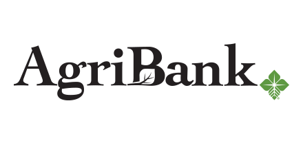 Part of the Farm Credit system, AgriBank provides loans and other financial  products across 16 statesu2014from Ohio to Wyoming and Minnesota to Arkansas. - Agribank PNG