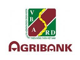 Thông Tin Tài Khoản Ngân Hàng Agribank - Agribank PNG