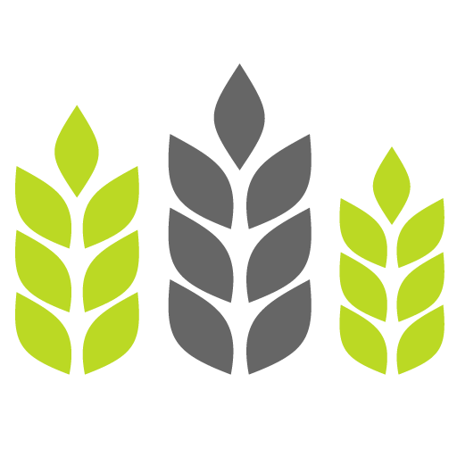 Agriculture PNG