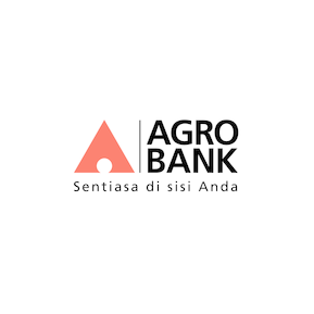 Agro Bank Vector PNG-PlusPNG.com-289 - Agro Bank Vector PNG