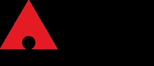 agro bank Logo Vector - Agro Bank Vector PNG