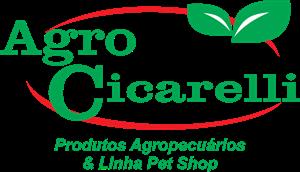 Agro Cicarelli Logo Vector - Agro Bank Vector PNG