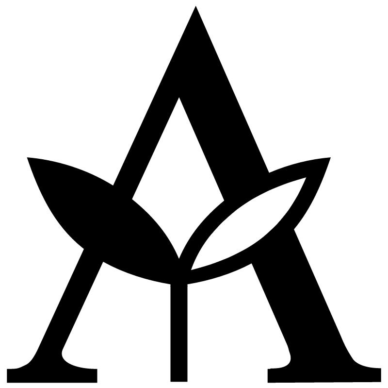 AgroBank - Agro Bank Vector PNG