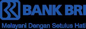 Bank BRI-Bank Rakyat Logo Vector - Agro Bank Vector PNG