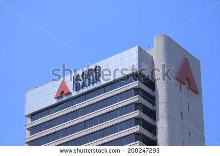 KUALA LUMPUR MALAYSIA - 24 May, 2014:Agrobank Malaysia. Agrobank, formerly  know - Agro Bank Vector PNG