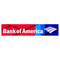 Logo of Bank of America - Agro Bank Vector PNG