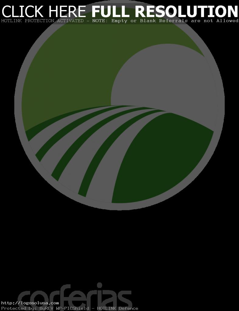 . PlusPng.com AgroExpo 2007 logo photo 4 - Agroexpo 2007 Logo PNG