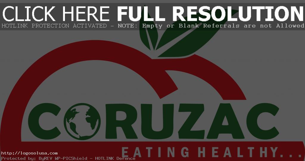 CORUZAC Logo - Agroexpo 2007 Logo PNG