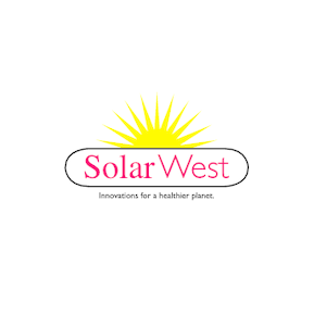 Solar West Logo - Agroexpo 2007 Logo PNG