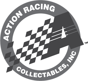Action Racing Collectables Logo Vector - Action Man Logo Vector PNG - Agroexpo 2007 Vector PNG