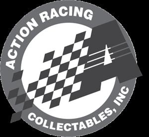 Action Racing Collectables Logo Vector - Action Man Logo Vector PNG - Agroexpo 2007 Vector PNG