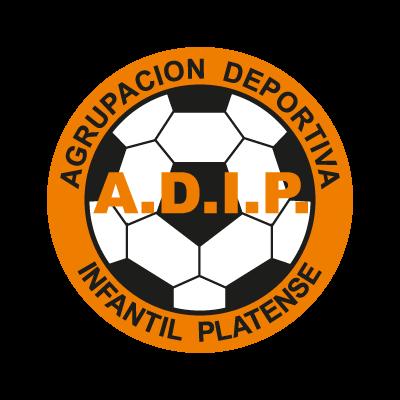 Agrupacion Deportiva vector logo . - Agrupacion Deportiva Logo Vector PNG