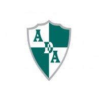 Asociación Deportiva Atenas Logo. Format: AI - Agrupacion Deportiva Logo Vector PNG