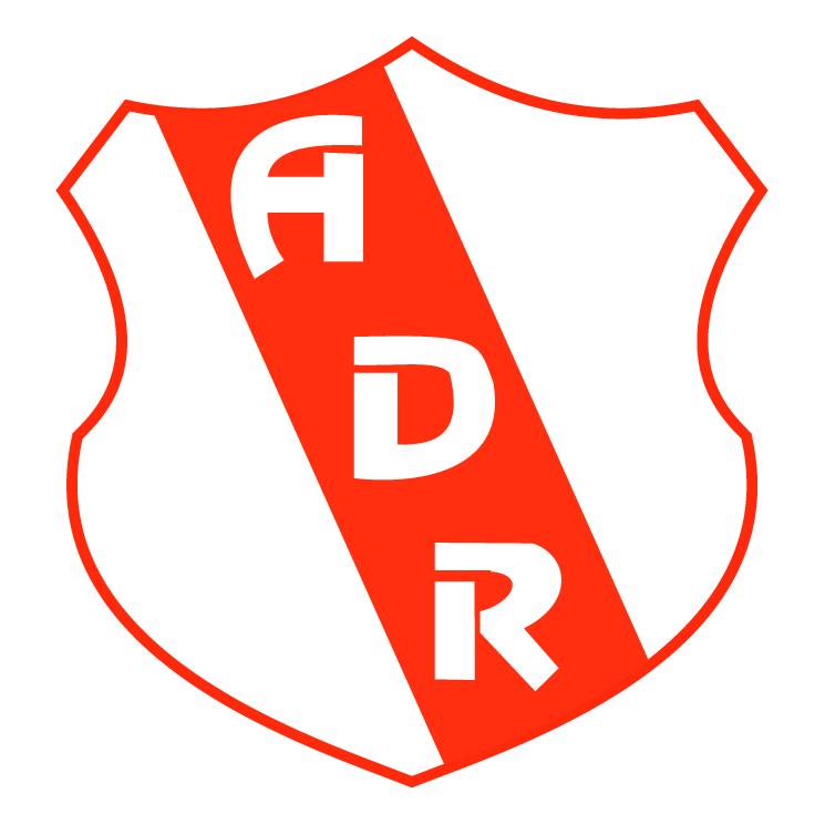 Asociacion deportiva ramonense de san ramon de alajuela. eps PlusPng.com  - Agrupacion Deportiva Logo Vector PNG