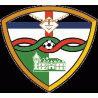 CF Trival Valderas Alcorcón Logo - Agrupacion Deportiva Logo Vector PNG